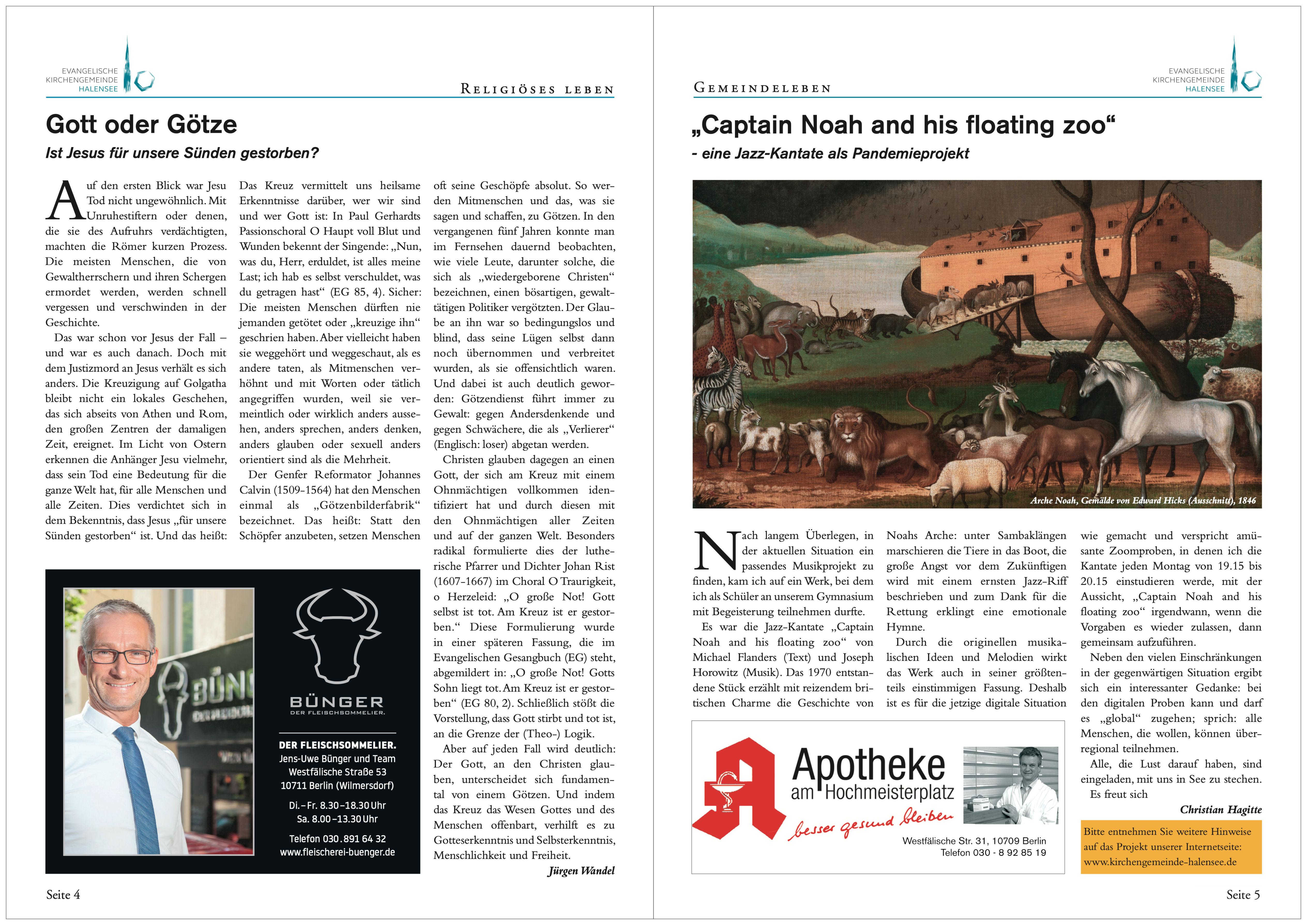 Grafik_Buero_Kathrin_Ehmer_Printmedien_Zeitung _03